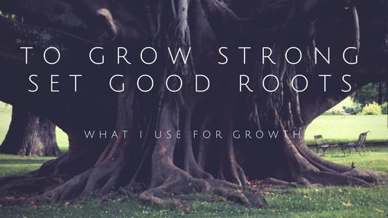Grow Strong-2